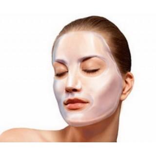 Крем маски для лица ALGINMASK