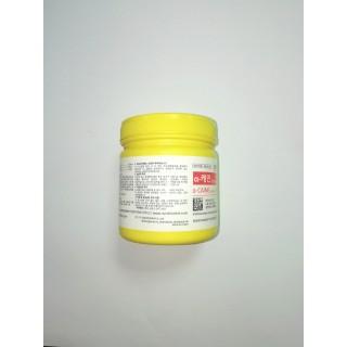 Крем анестетик A-Caine 500 гр