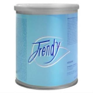 Горячий воск Trendy Extra Azulene, 800мл