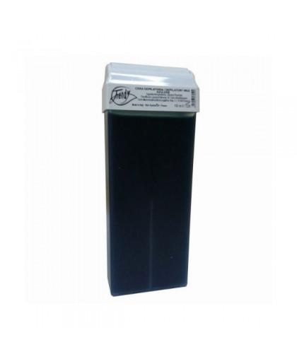 Воск кассетный Trendy азулен, 100мл