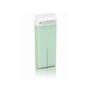 Воск кассетный Trendy зеленое яблоко, 100мл