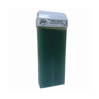 Воск кассетный Trendy хлорофил, 100мл