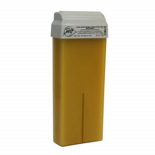 Воск кассетный Trendy микромика, 100мл