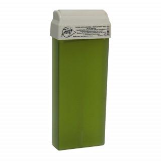 Воск кассетный Trendy оливковый, 100мл