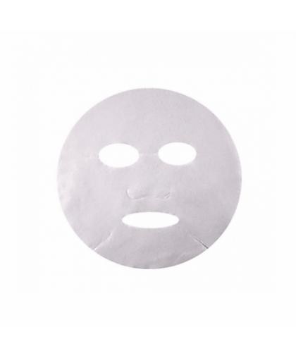Маска-салфетка на лицо, 50 шт.