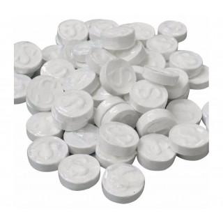 Маска-таблетка, 1 шт