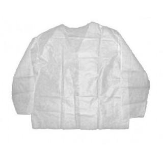 Куртка для прессотерапии, 1 шт.