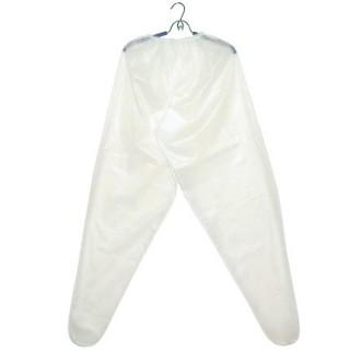 Штаны для прессотерапии на завязке, 1 шт.