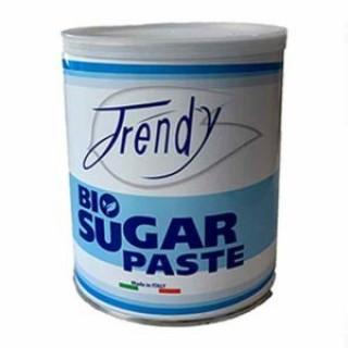 Сахарная паста Trendy bio sugar paste (Средняя плотность), 800 мл