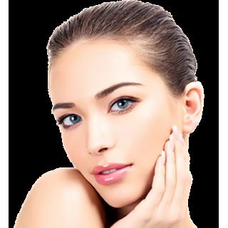 Ампульные сыворотки (концентраты) Inspira: Cosmetics Skin Accent (Германия)